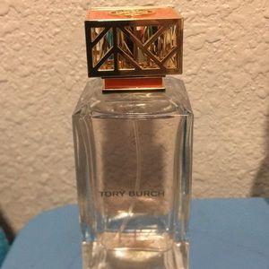 Tory Burch original scent